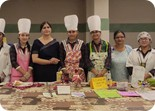 39th Annual World Food Day