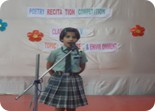 English-Poetry-Recitation-Competition