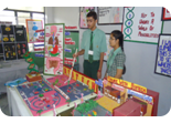 Regional Level Science Exhibition